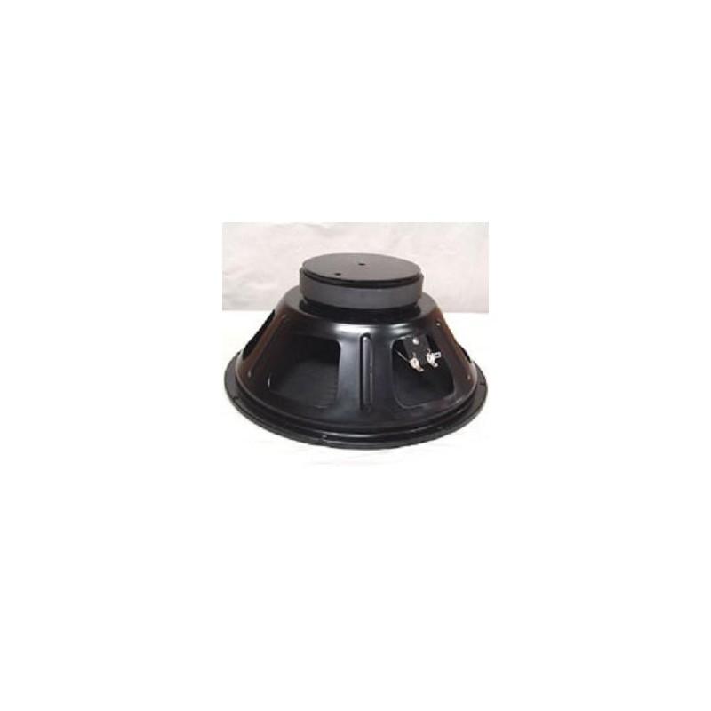 Ceramic Signature 12B - 8 ohms