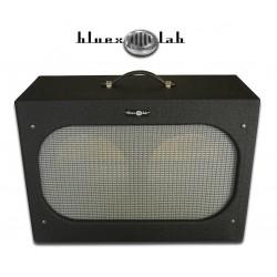 Cabinet Bluexlab 2 x10