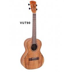 Vintage Laka Tenor Ukulele VUT-90