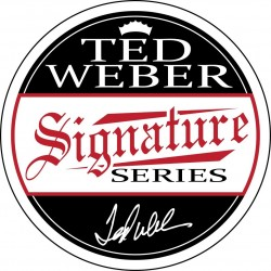 Weber Signature Ceramic 8S speaker - 15watt