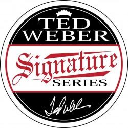 Weber AlNiCo Signature 8S