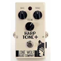 Lone Wolf Harp Tone+