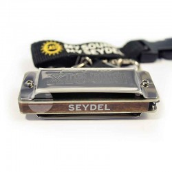 Seydel Big Six Blues