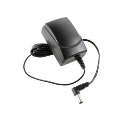 Dunlop 9V AC Adapter