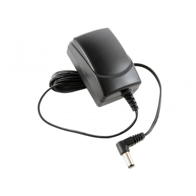 Dunlop 9V AC Adapter