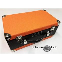 BluexLab Orange Black -...