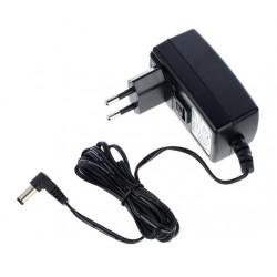 18V AC Adapter