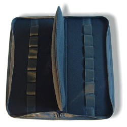Seydel Soft Case for 14 Harps