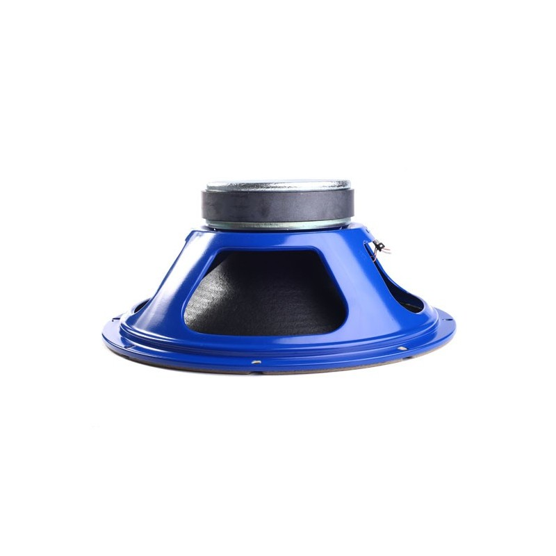 Weber Ceramic Blue Dog 12 - 16 ohm