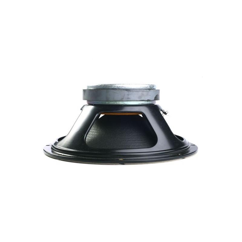 Weber Ceramic FC12