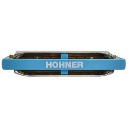 Hohner Rocket Low