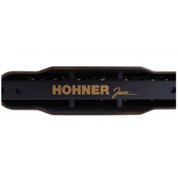 Hohner CX12 Jazz