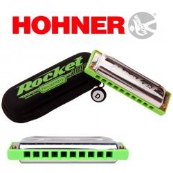 Hohner Rocket-Amp