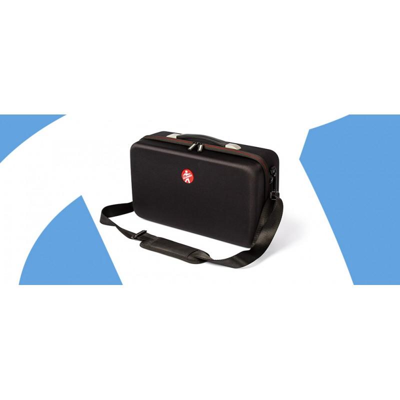 Hohner Flexcase XL