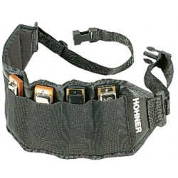 Hohner Cinturon