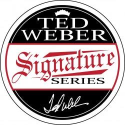 Weber Alnico Signature 6S