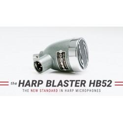 Hohner Harp Blaster HB52