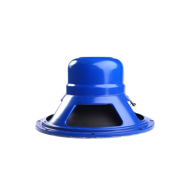 Weber Alnico Blue Pup 10