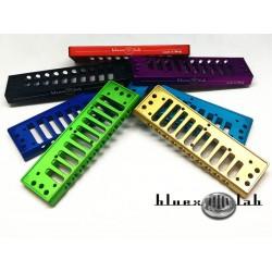 Comb Bluexlab per Special...